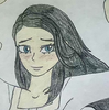 AutieDaughtie's avatar
