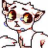 AutiePaws's avatar