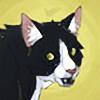 Autiiwara's avatar