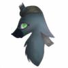 AutinBrony's avatar