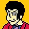 Autism265's avatar