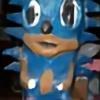 AutismtheHedgehog's avatar