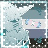 AutisticDeku's avatar