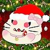 AutisticEli's avatar