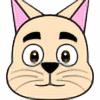 autisticfazbear's avatar
