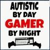 AutisticGamerGirlYT's avatar