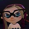 Autisticgirl22's avatar