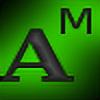 AutisticMajor's avatar