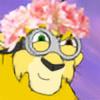 autisticminionsfan's avatar