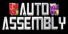 Auto-Assemblers's avatar