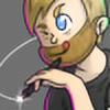 Auto-save's avatar