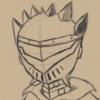 AutoAr7ist's avatar