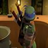 Autobot-7712's avatar