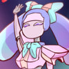 Autobot-North's avatar