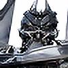 Autobot-Outcast's avatar