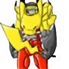 Autobot-Pikachu's avatar