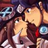Autobot-Windracer's avatar