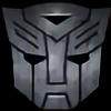 Autobot00001's avatar