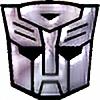 autobot95's avatar