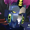 AutobotGirl561's avatar