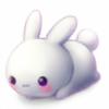 AUTOBOTLOVERPRIME's avatar