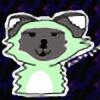 Autoboto-Gamer's avatar