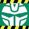 AutobotPower's avatar