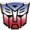 AutobotProwl's avatar