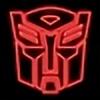 Autobots-On-Earth's avatar