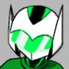 AutobotSparkyPrime's avatar