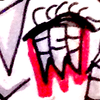 AutobotWhiteFang's avatar