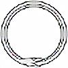 AutobotZero's avatar