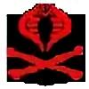 AutoBubbs's avatar