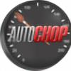 AutoChop's avatar