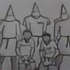 AutoClickCaosClave's avatar