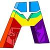 Autocon217's avatar