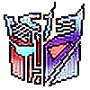 AutoConBuddy's avatar