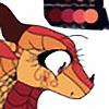 AutoConGirl0207's avatar