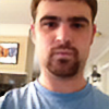 AUTODECEPTITRON's avatar