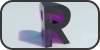 Autodesk-Revit's avatar