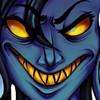 AUTODEX's avatar