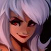 autodi's avatar