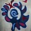 AutodidactArts's avatar