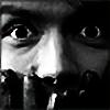 autofiksacja's avatar
