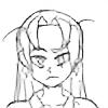 AutofillName's avatar