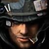 Autofire1979's avatar