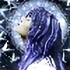 AutoIsa's avatar