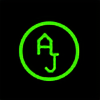 AutoJohnny's avatar