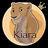 autoking's avatar