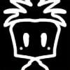 AutoKinson's avatar